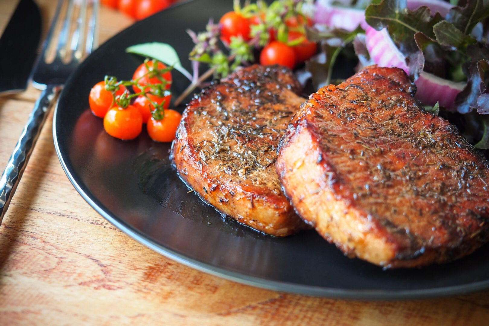 COOKED PORK CHOP-resized2